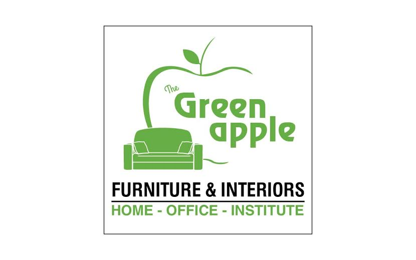 The Green Apple furniture &Interiors