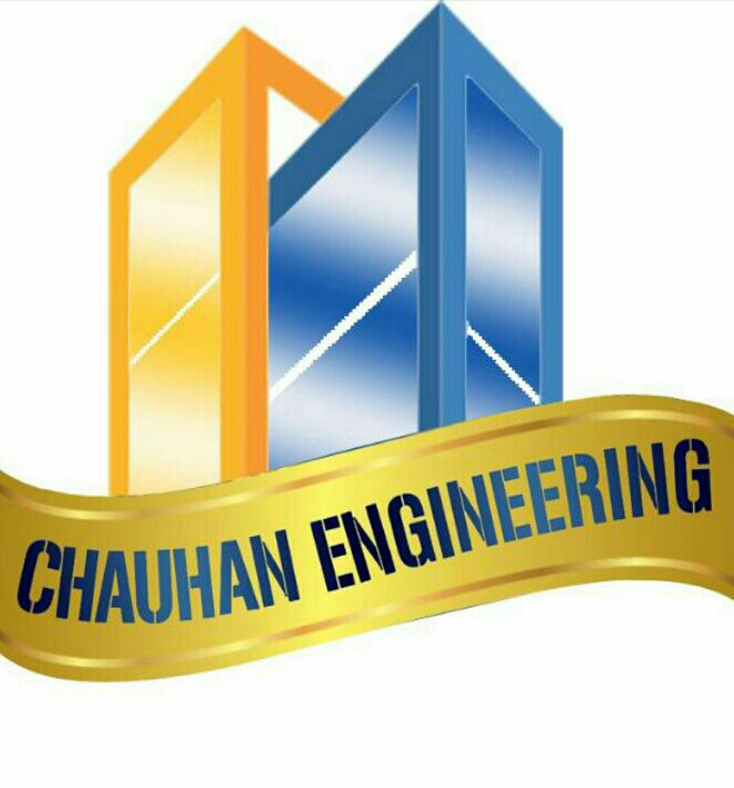 Chauhan Engineering - logo