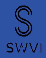SWVI ENTERPRISES