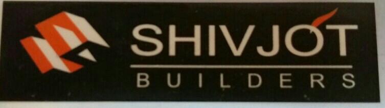 Shivjot Builders