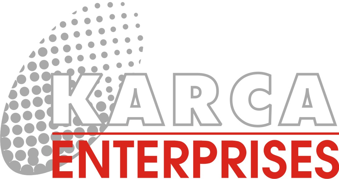 Karca Enterprises - logo