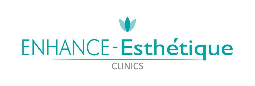 Esthetiqueclinic