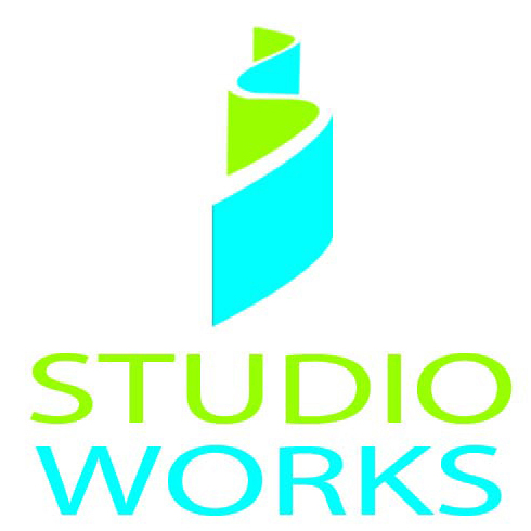 Studio Works - logo