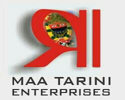 MAA TARINI ENTERPRISES - logo