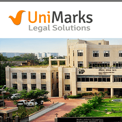 UNIMARKS Legal Solutions