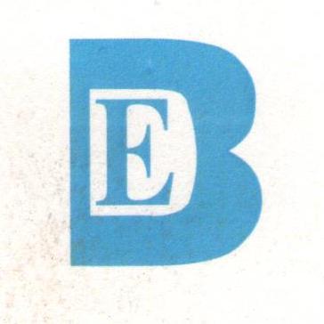 Bani Enterprises - logo