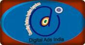 Google Promotional - logo