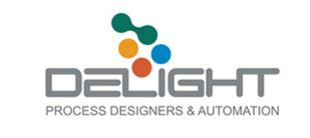 Delight Process Designers &Automation - logo