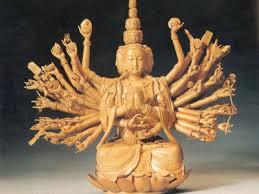 Siva Sakthi Computerised Wood Carving Works