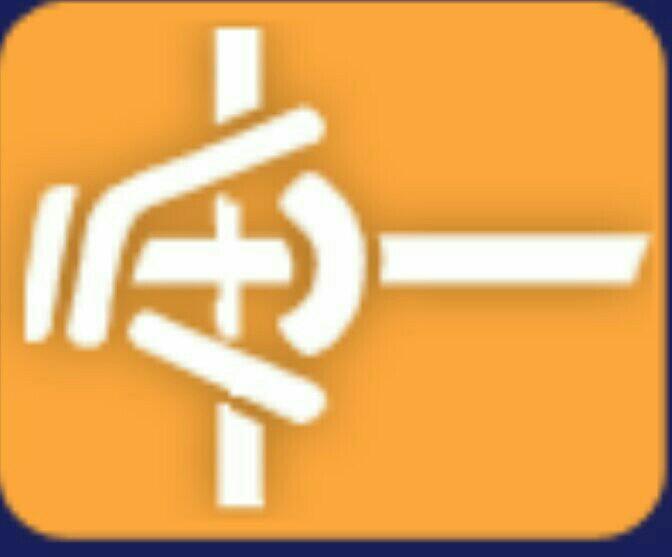S. Hind Net Manufacturer - logo