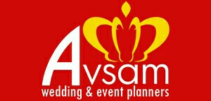 AVSAM EVENTS