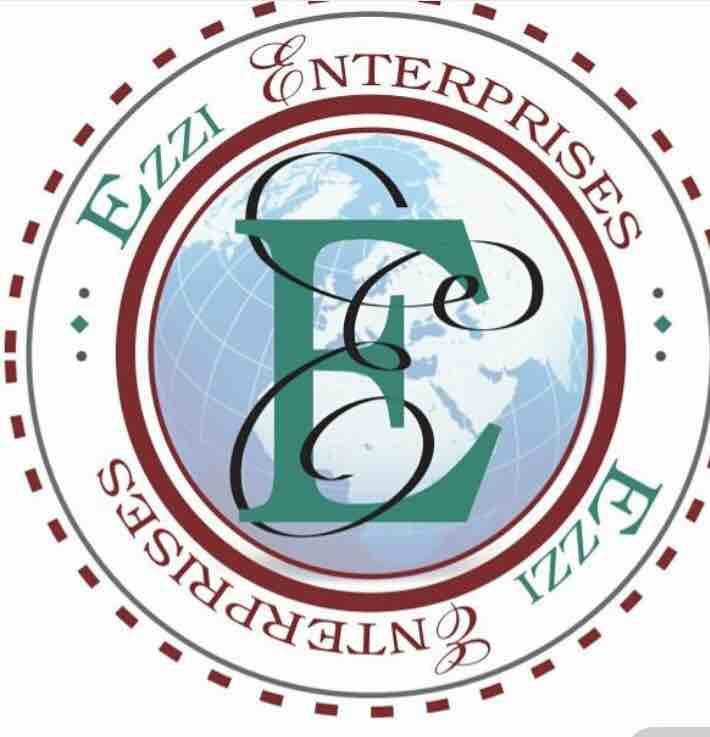 Ezzi Enterprises -- An ISO 9001 : 2008 Certified Company