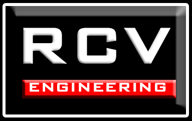 RCV Engineering India Pvt