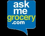 ASKME - logo
