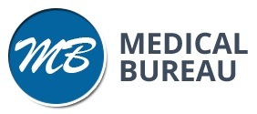 Medical Bureau