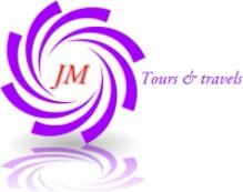 Jai Manikant Travels - logo