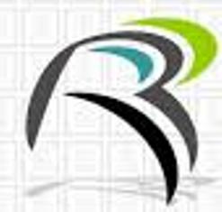 Rhythm International - logo