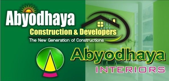 Abyodhaya Construction & Developers