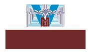 Vinayaga Modular Kitchen & Interiors - logo