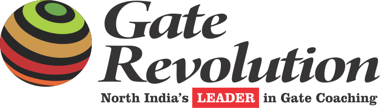 Gate Revolution call for admissions - 9779003969, 9501003853, 9888175455 - logo