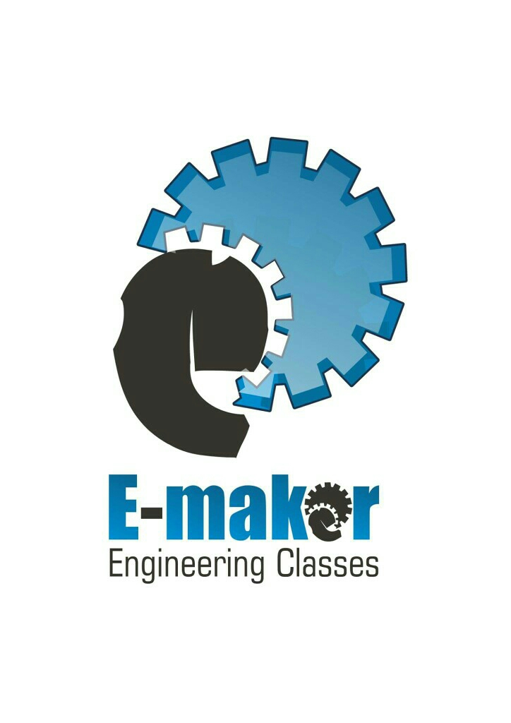 E-maker Engineering Classes