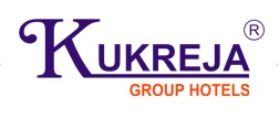 Kukreja Group Hotel - logo