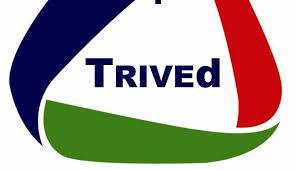 Trived  Event Management - logo