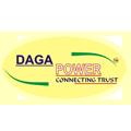 Daga Power - logo