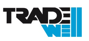 Trade Well - logo