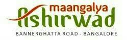 Maangalya Ashirwad | 08039514514