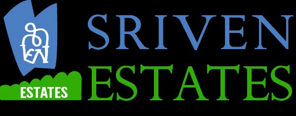 Sriven Estates Pvt Ltd - logo