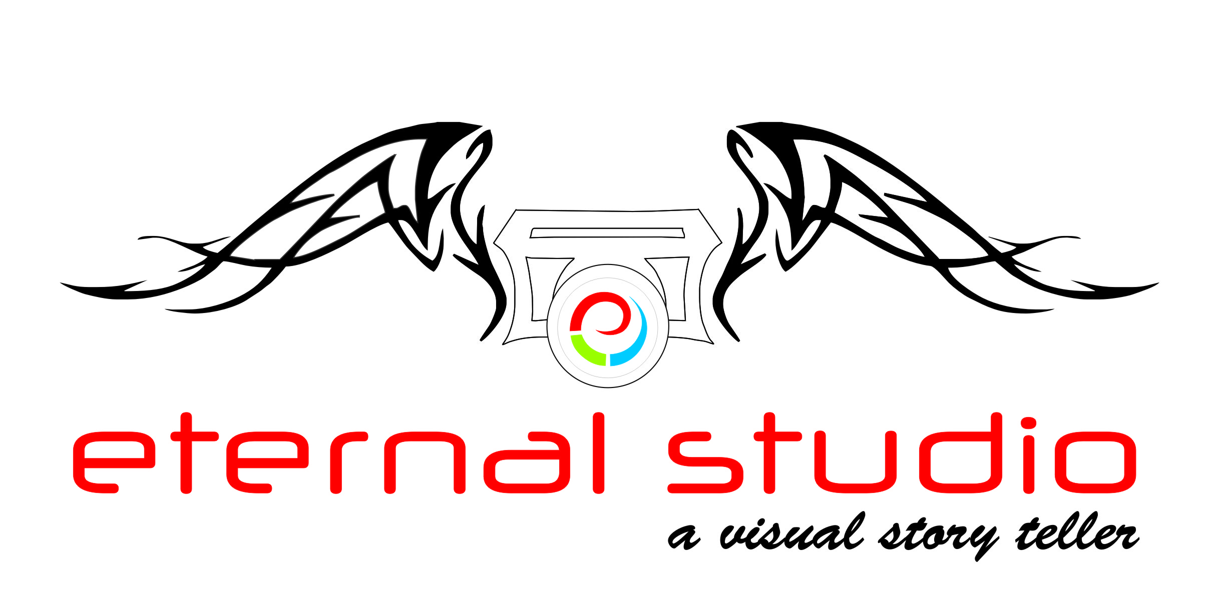 Eternal Studio 9841383064