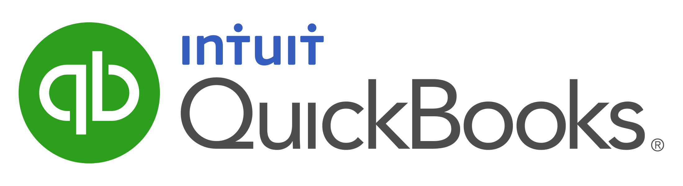 1-844-893-1198 | Quickbooks tech support