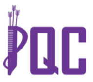 Purple Quiver Communication - logo