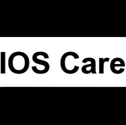 Ios Care - logo