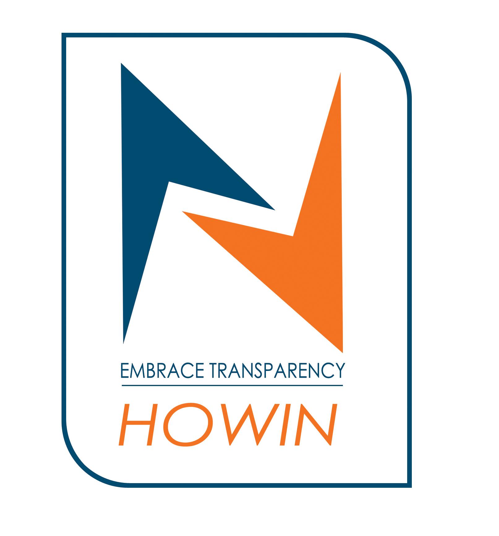 HGC - logo