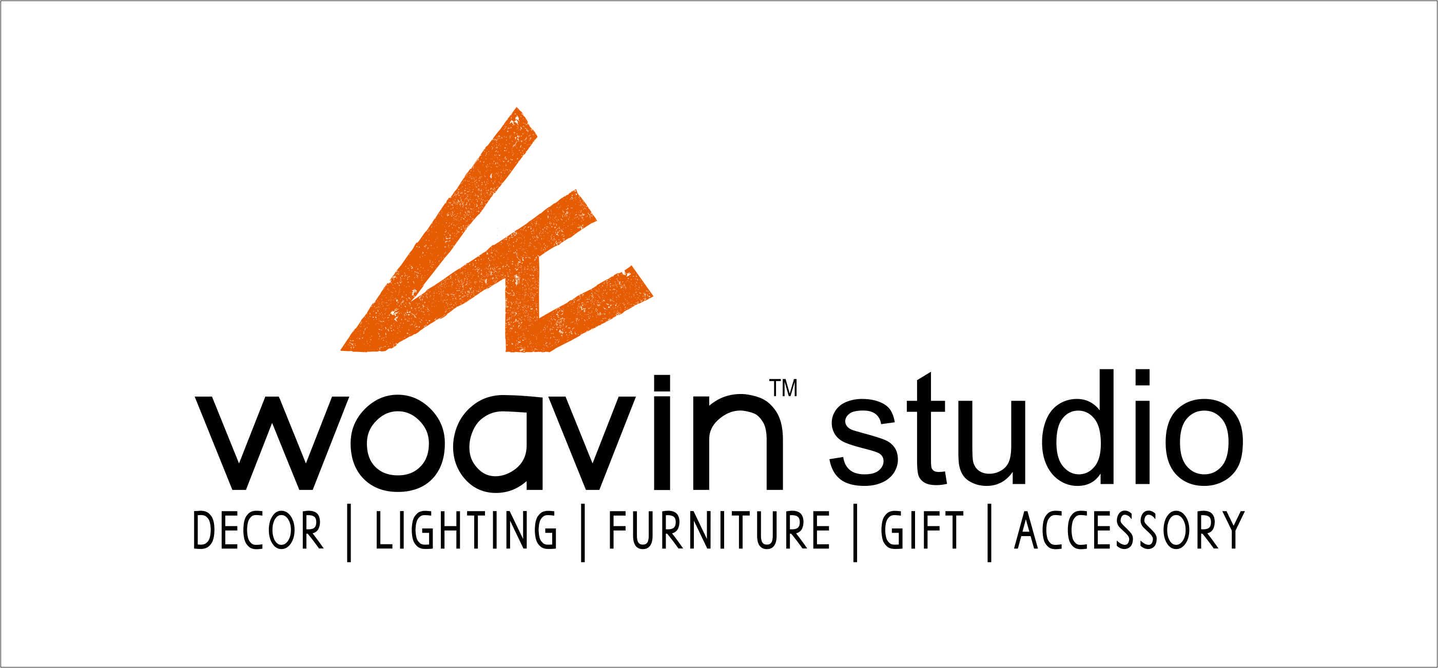 WOAVIN STUDIO - logo