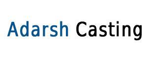 Adarsh Castings