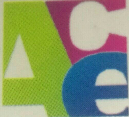 Aec Technologies - logo