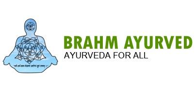 Brahm Ayurved