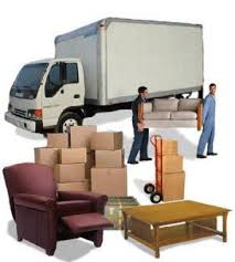 A to Z Cargo Movers @ 7838222225