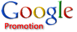 Google Promotion in Delhi @ 8010190051