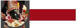 Tirupativastunirman - logo