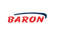 Baron Chemicals &Systems P Ltd 9810158931 - logo