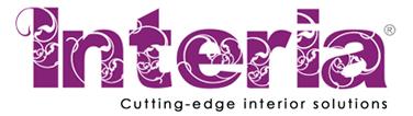 INTERIA - Cutting Edge Interior Solutions
