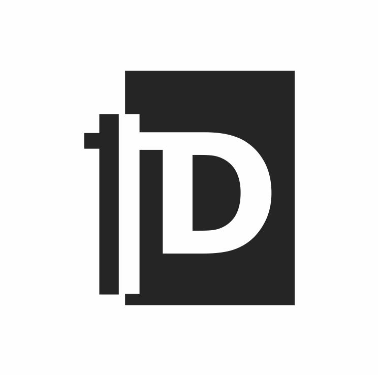 Thaw Interiors - logo
