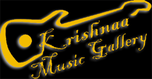 KRISHNAA MUSICAL GALLERY  +91-9999419191