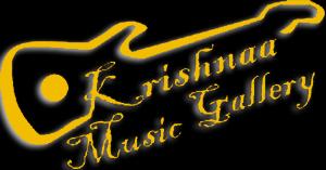 KRISHNAA MUSICAL GALLERY  +91-9999419191