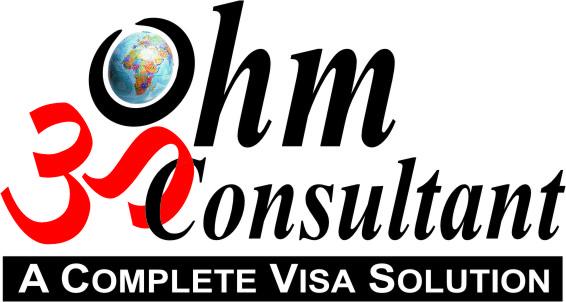 Ohm Consultant | A C