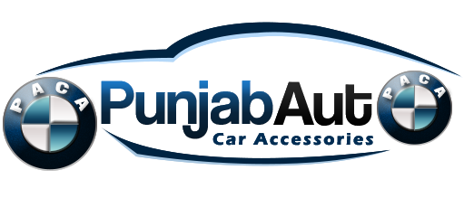 Punjab Auto Car & Accessories